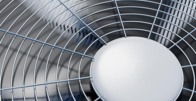 Role of HVAC Systems in Safely Reopening Buildings